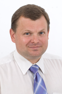 Буянов Сергей Анатольевич