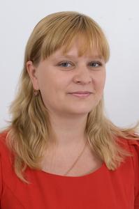 Домарева Наталия Викторовна