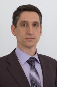 Мнищенко Владимир Николаевич