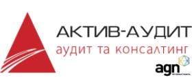 Activ Audit